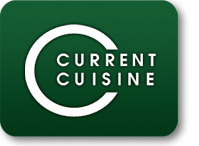 Current Cuisine – Catering & Gourmet Deli Serving Yellow Springs and the Miami Valley since 1983