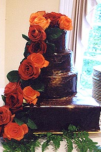 Current Wedding Cake 03