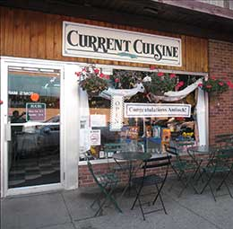 current-cuisine-external