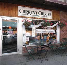 current-cuisine-external